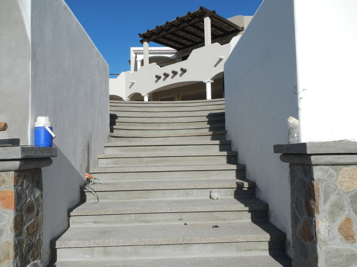 Casa Nietas - other House/Single Family for sale(R2288783) #5