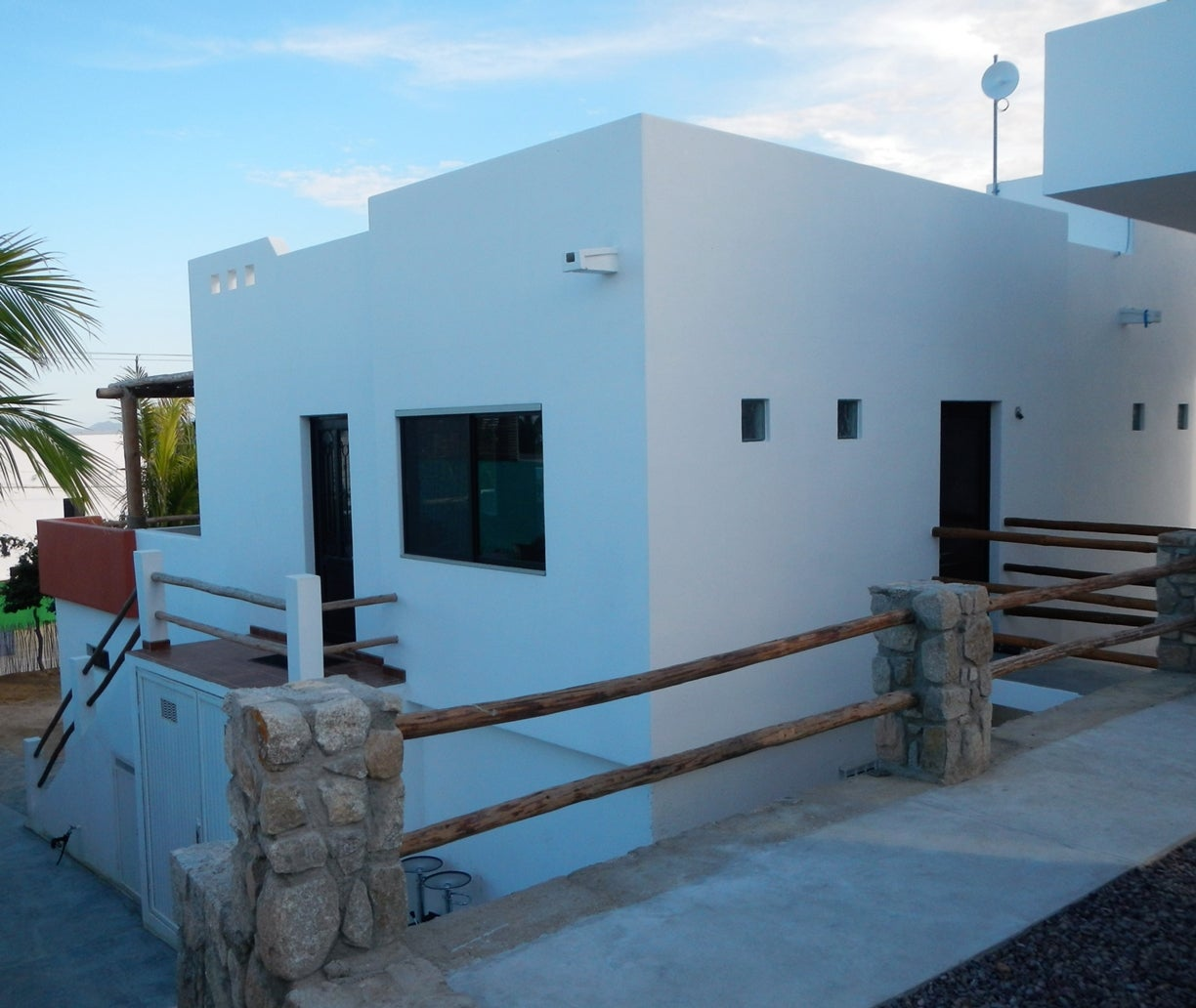 Casa MDB - other House/Single Family for sale(R2463749) #4