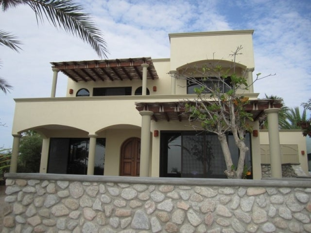 Casa Serena - other House/Single Family for sale(A1018197) #1