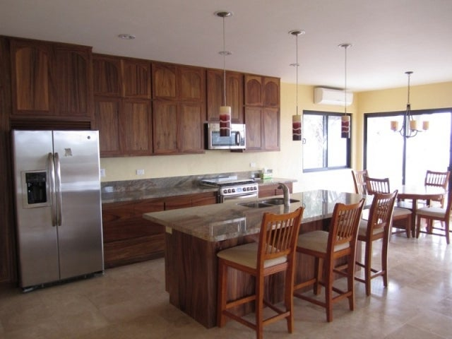 Casa Serena - other House/Single Family for sale(A1018197) #2