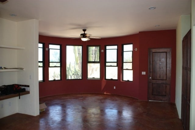Casa Opal - other House/Single Family for sale, 1 Bedroom (184696) #2