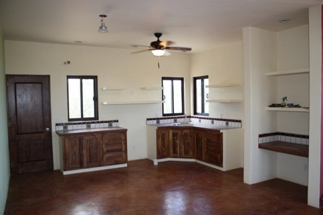 Casa Opal - other House/Single Family for sale, 1 Bedroom (184696) #4