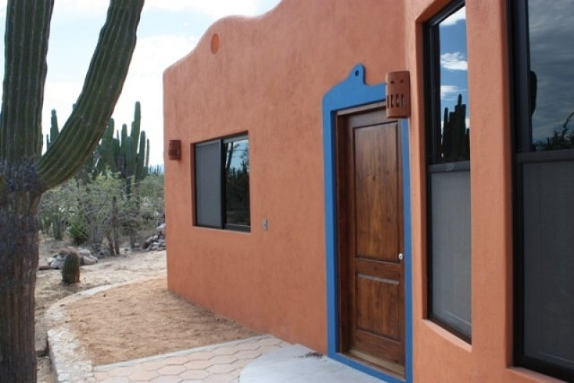 Casa Opal - other House/Single Family for sale, 1 Bedroom (184696) #5