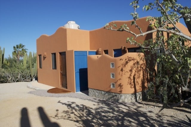 Casa Opal - other House/Single Family for sale, 1 Bedroom (184696) #7