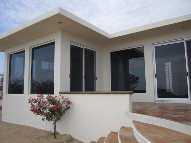 Casa Buen Pastor - other House/Single Family for sale, 3 Bedrooms  #17