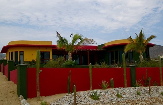 Casa Cupa - other House/Single Family for sale, 3 Bedrooms (C4283550) #1