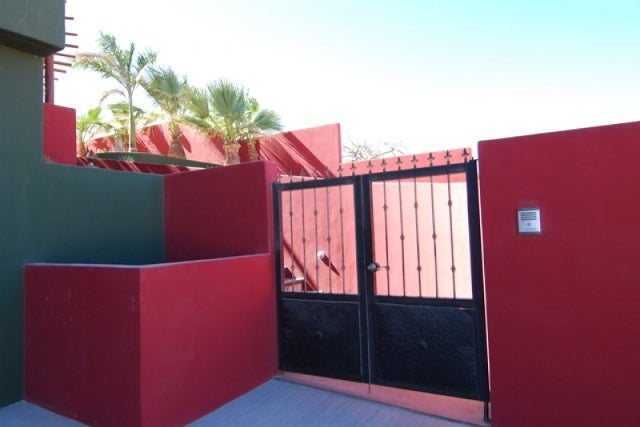 Casa Cupa - other House/Single Family for sale, 3 Bedrooms (C4283550) #3