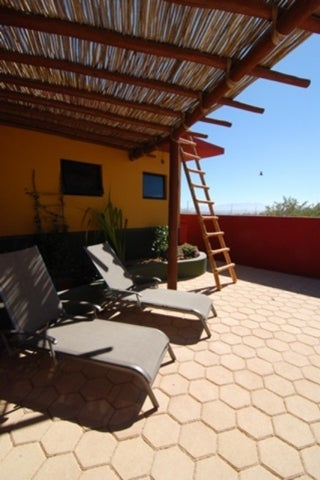 Casa Cupa - other House/Single Family for sale, 3 Bedrooms (C4283550) #4