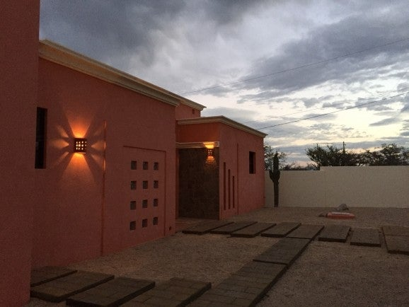 Casa Baloncillo - other House/Single Family for sale, 2 Bedrooms (R2366908) #21