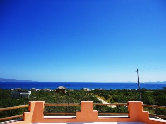 Casa Baloncillo - other House/Single Family for sale, 2 Bedrooms (R2366908) #7