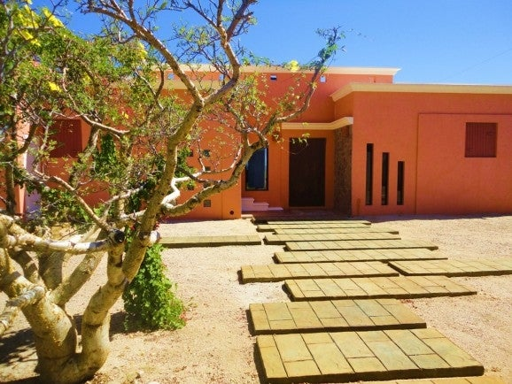 Casa Baloncillo - other House/Single Family for sale, 2 Bedrooms (R2366908) #1
