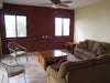 Casa Serena - other House/Single Family for sale(A1018197) #7