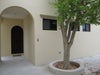 Casa Serena - other House/Single Family for sale(A1018197) #9