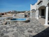 Casa Nietas - other House/Single Family for sale(R2288783) #1