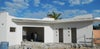 Casa Ken & Mark - other House/Single Family for sale(R2509638) #1