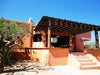 Casa Baloncillo - other House/Single Family for sale, 2 Bedrooms (R2366908) #6