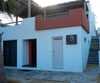 Casa MDB - other House/Single Family for sale(R2463749) #6